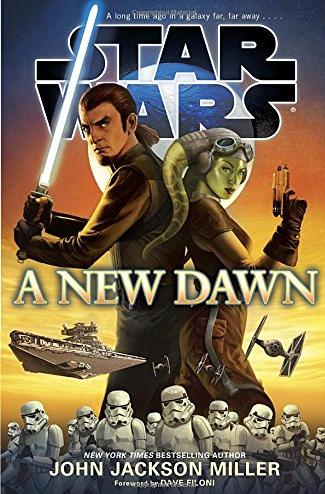 starwars-anewdawn