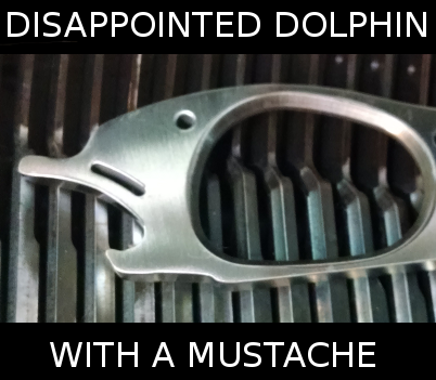 disappointeddolphin